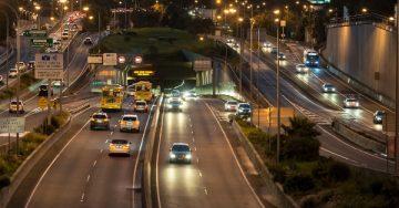 3_Lane_Cove_Tunnel_image1