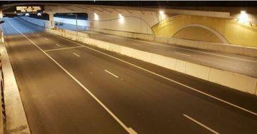 5_Tugun_Tunnel_image1