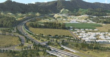 8_Coffs_Harbour_Bypass_image1